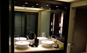 bathroom lighting solutions. image of bathroom lighting fixtures black solutions