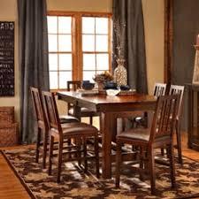 Oak Express 19 s Furniture Stores 4601 Elmore Ave
