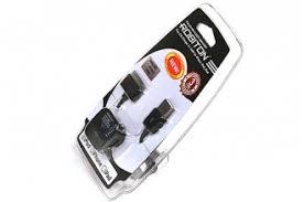 <b>Блоки питания для</b> портативных устройств: телефонов ...