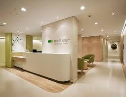 cool office reception areas. Interior Design Ideas For Office Reception Best Home Cool Areas T