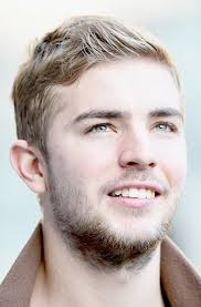Christoph kramer is very tidy by nature, christoph kramer love order and are methodical. Christoph Kramer Vfl Borussia Vfl Borussia Monchengladbach Borussia Monchengladbach