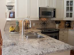 Granite Stone For Kitchen Granite Stone Colors White Granite Countertops Kitchen With