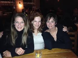 Kathy Fields Lander - Genealogy