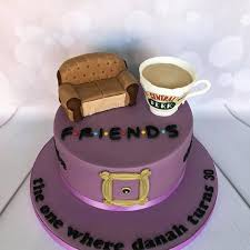 30th Birthday Cake Ideas 15 Great Party Ideas For Your 30th Birthday