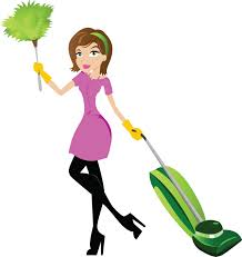 house cleaning clipart house cleaning clip art images mother cleaning clipart clipart panda clipart images