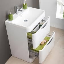 small bathroom sink vanity units. bathroom vanity lofty ideas unit with sink vanities units uk cabinets under 500 00 small