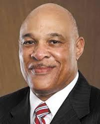 Darryl Johnson Obituary (1948 - 2018) - Daily Breeze