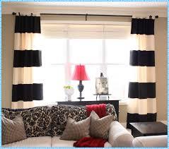 Primitive Curtains For Living Room Primitive Curtains For Living Room Home Decorations Ideas