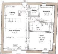 barn homes floor plans. Barn House Building Plans Vibrant Ideas 11 Pole Floor On Homes