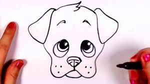 Small Picture Draw a Dog Face Puppy face Doodles and Zentangles