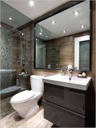 Phoenix Bathroom Remodel Creative