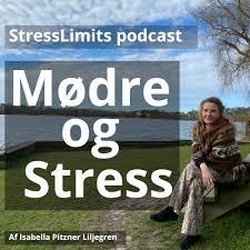 Mødre og Stress