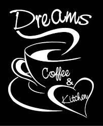 Dreams Coffee & Kitchen - Photos | Facebook