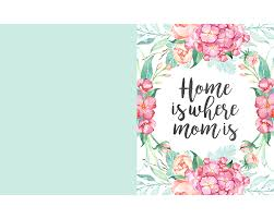 download birthday cards for free greeting cards free printable free printable mothers day prints and