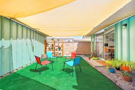 canvas patio covers canvas patio covers patio with living canvas patio covers