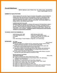 Technical Resume Format Tony Buzan Mind Mapping Pdf Ebook Mind