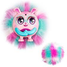Игрушка интерактивная <b>Tiny</b> Furry Coco 83690_17 – купить в ...