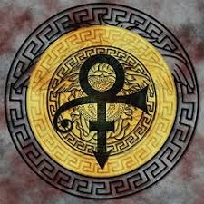 The <b>Versace</b> Experience: Prelude 2 Gold - <b>Prince</b> | Songs, Reviews ...