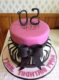 Safeway Birthday Cake Catalog Irdz â 30 Best Of Birthday Cake Order