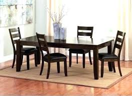 69 6 person dining room table 6 person table two person dining dining table for 6 dining room tables for 6