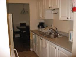 2 bedroom apartments clayton park halifax ns. clayton park 1 bedroom apartment 2 apartments halifax ns