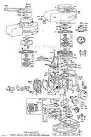 similiar briggs and stratton series engine diagram keywords scooter wiring diagram on 17 5 briggs and stratton engine diagram