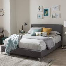 gallery cozy furniture store. full size of cosy bedroom designs cozy apartment decorating ideas 970x970 furniture impressive image 38 gallery store