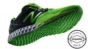 new balance shoes 2015. the featherweight new balance shoes 2015 r