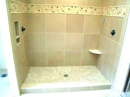 kohler corner shower unit custom shower kits showers glass corner shower bathroom shower shelves glass corner kohler corner shower
