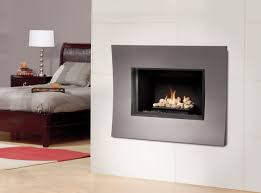 amazing fireplace refractory panels heatilator