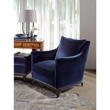 Hickory Chair Hickory Chair Brands Collection Atelierhttp Wwwboylescom