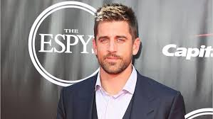 Aaron rodgers is an american football player who is currently the starting quarterback for the green bay packers. Inside Aaron Rodgers Family Feud Fox News