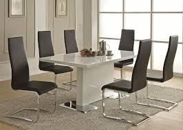 lacquer furniture modern. Lacquer Furniture Modern