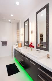 bathroom vanity pendant lighting. marvelous toto sinks in bathroom contemporary with pendant lighting next to bathrooms alongside vanity t