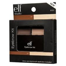 contour makeup kit walmart. walmart makeup kits magic dupes elf brushes tutorials beauty tippppss contour kit t