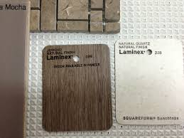 Laminex Kitchen Laminex Kitchen Colour Ideas