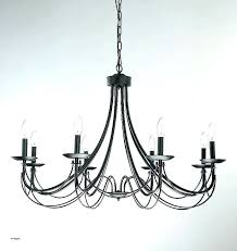 candle chandelier non electric candle chandelier non electric hanging candle chandelier non electric hanging candle chandelier