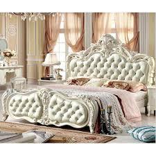 Fancy Beds Headboards For Bed Frames Headboard Tall Grey White ...
