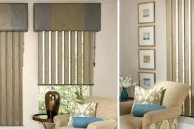 vertical blinds with valance ideas. Exellent With Vanity Valance Ideas For Vertical Blinds Wood Window Blind Best Cover Within On With T