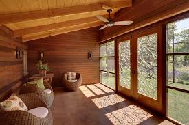 flush mount outdoor ceiling fans. Image Of: Flush Mount Outdoor Ceiling Fan Porch Fans