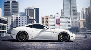 ferrari 2014 white wallpaper. amazing white ferrari wallpaper 2014