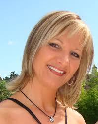 Ms Cathy MULLER, FRANCE | Federation Internationale de l'Automobile