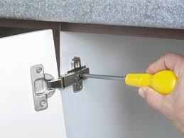 easy way to cut door hinges euro hinge jig installing hidden hinges mepla hinges european hinges