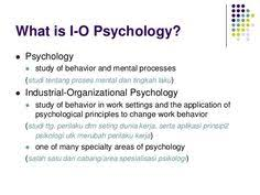 industrial psychology 37 best industrial psychology in the workplace images psicologia