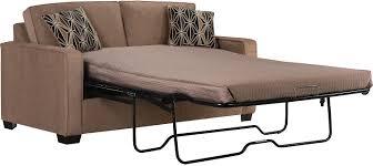 The Brick Living Room Furniture Freya Chenille Full Size Sofa Bed Oak The Brick