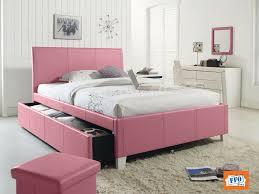 Kids Bedroom Bunk Beds Shop Kids Bedroom Furniture Like Bunk Beds Futons And Kids Beds