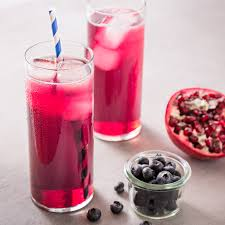 ensure clear nutrition drink in
