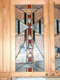 stained glass kitchen cabinet doors patterns stained glass kitchen cabinet door medium size of cabinets inserts