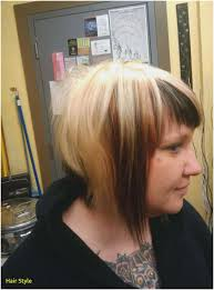 Hairstyles Short Haircuts For Women Over 60 Pretty Best