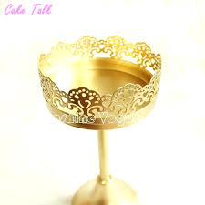 cupcake stand with dome individual cupcake stands glass dome single cupcake mini gold stand set of high standing decoration for event wedding party cake